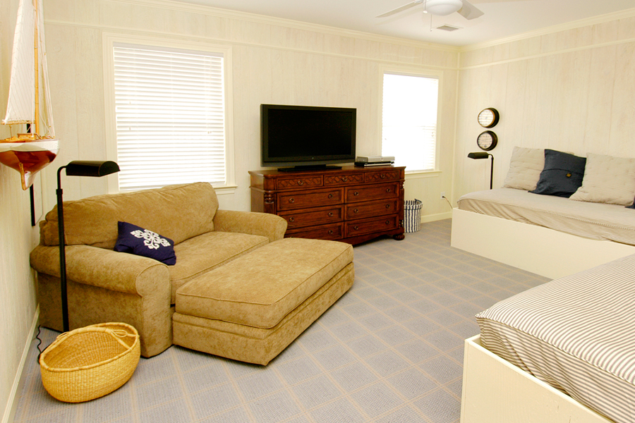 Together Again House / Cottage rental in Gulf Shores House Rentals in Gulf Shores Alabama - #13