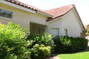 TOPS'L Serenity Hideaway House/Cottage rental in Destin Beach House Rentals in Destin Florida - #2