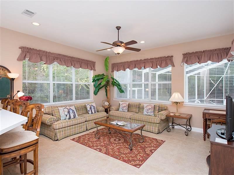TOPS'L Serenity Hideaway House/Cottage rental in Destin Beach House Rentals in Destin Florida - #3