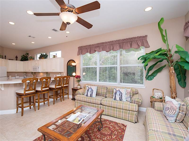TOPS'L Serenity Hideaway House/Cottage rental in Destin Beach House Rentals in Destin Florida - #4