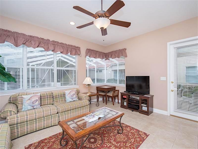 TOPS'L Serenity Hideaway House/Cottage rental in Destin Beach House Rentals in Destin Florida - #5
