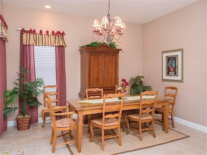 TOPS'L Serenity Hideaway House/Cottage rental in Destin Beach House Rentals in Destin Florida - #6