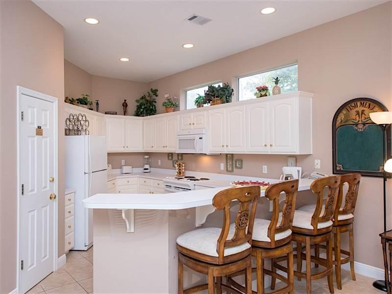 TOPS'L Serenity Hideaway House/Cottage rental in Destin Beach House Rentals in Destin Florida - #7