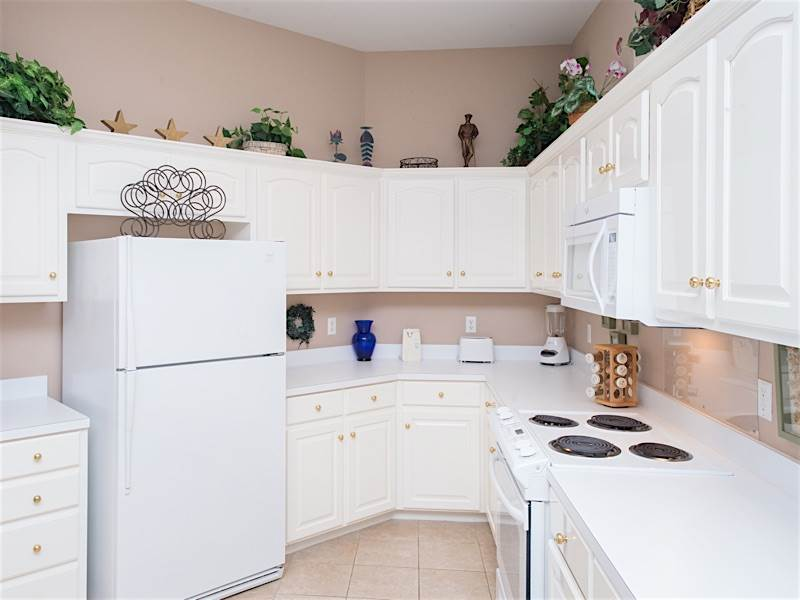 TOPS'L Serenity Hideaway House/Cottage rental in Destin Beach House Rentals in Destin Florida - #8