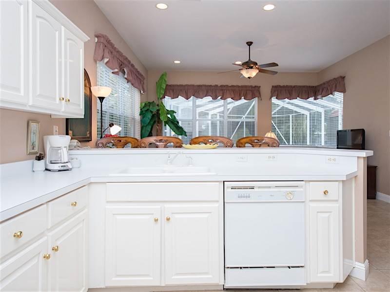 TOPS'L Serenity Hideaway House/Cottage rental in Destin Beach House Rentals in Destin Florida - #9
