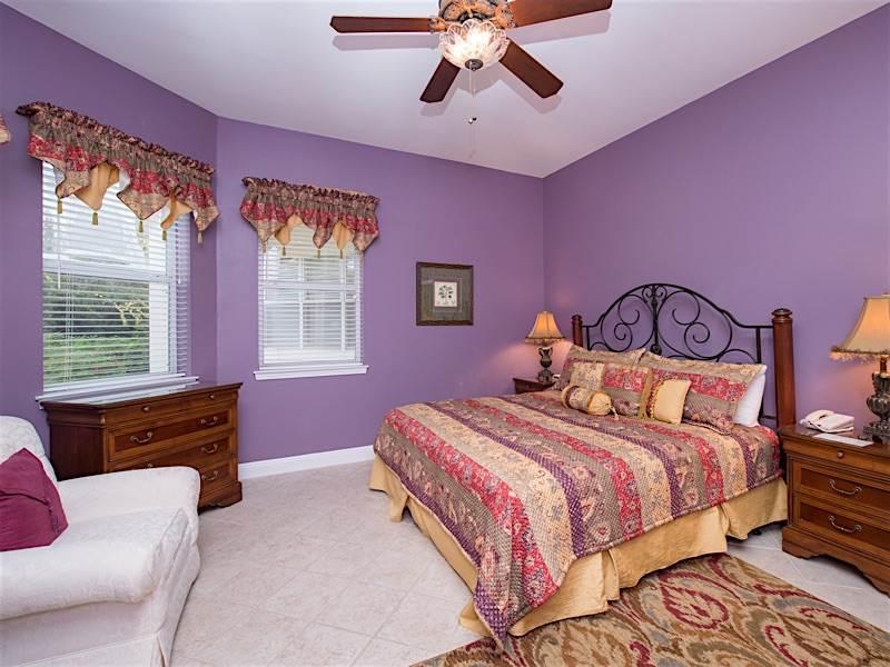 TOPS'L Serenity Hideaway House/Cottage rental in Destin Beach House Rentals in Destin Florida - #11