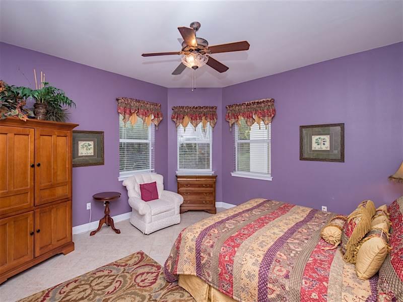 TOPS'L Serenity Hideaway House/Cottage rental in Destin Beach House Rentals in Destin Florida - #12