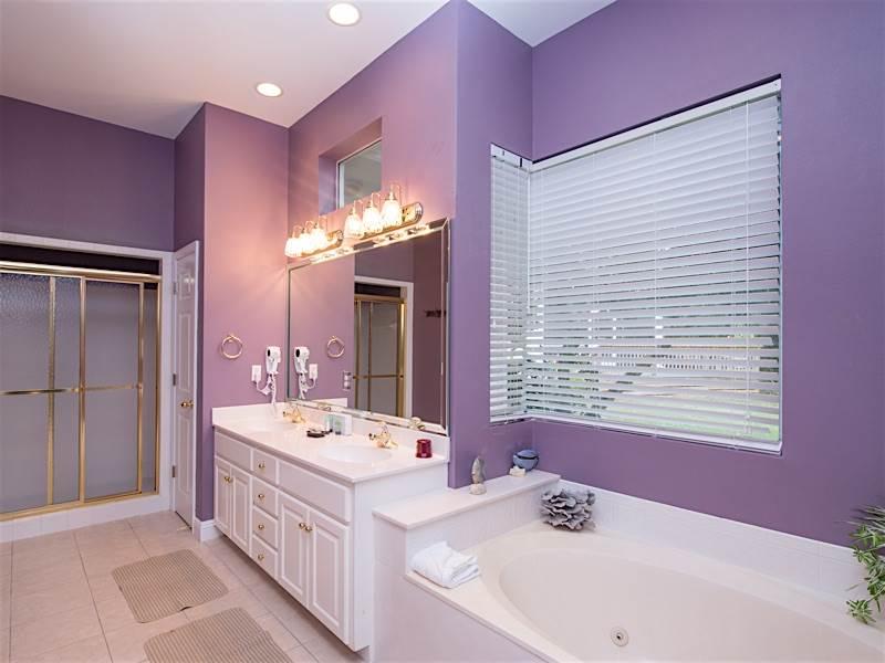 TOPS'L Serenity Hideaway House/Cottage rental in Destin Beach House Rentals in Destin Florida - #13