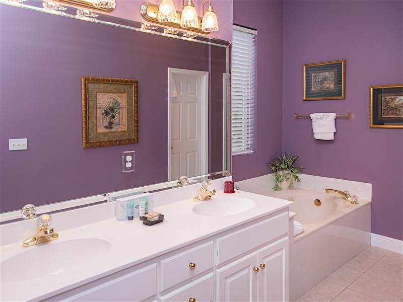 TOPS'L Serenity Hideaway House/Cottage rental in Destin Beach House Rentals in Destin Florida - #14