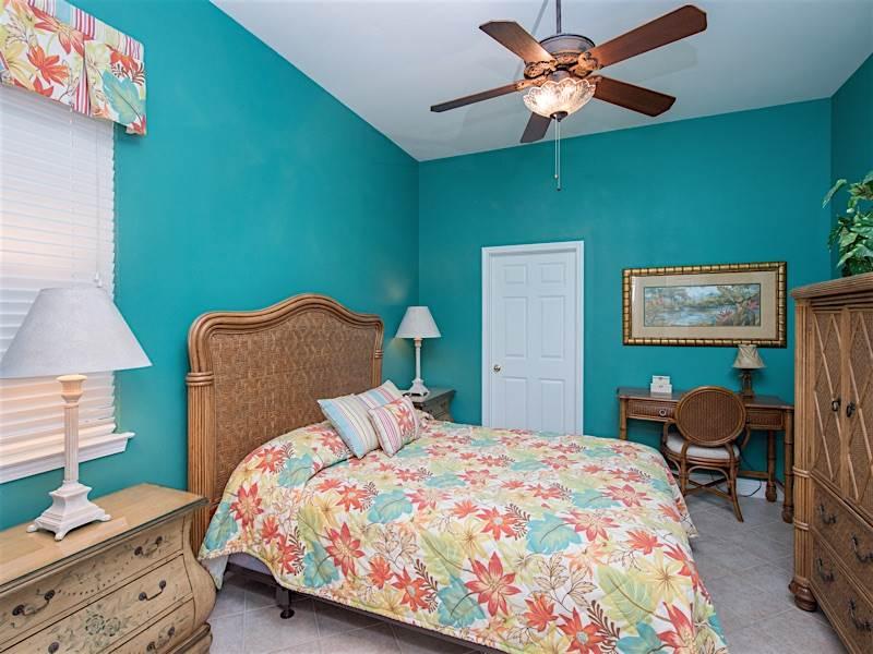 TOPS'L Serenity Hideaway House/Cottage rental in Destin Beach House Rentals in Destin Florida - #15