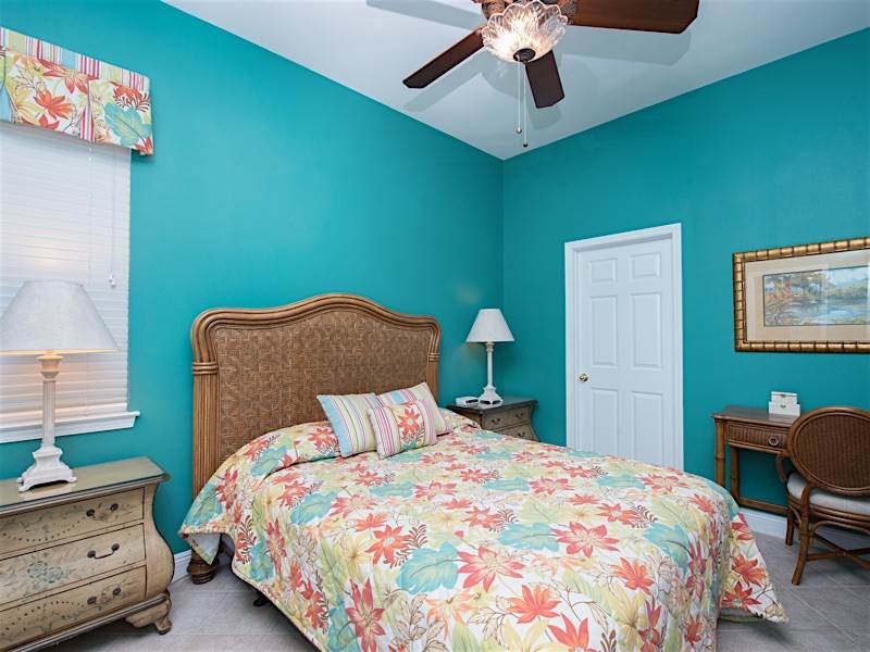 TOPS'L Serenity Hideaway House/Cottage rental in Destin Beach House Rentals in Destin Florida - #16