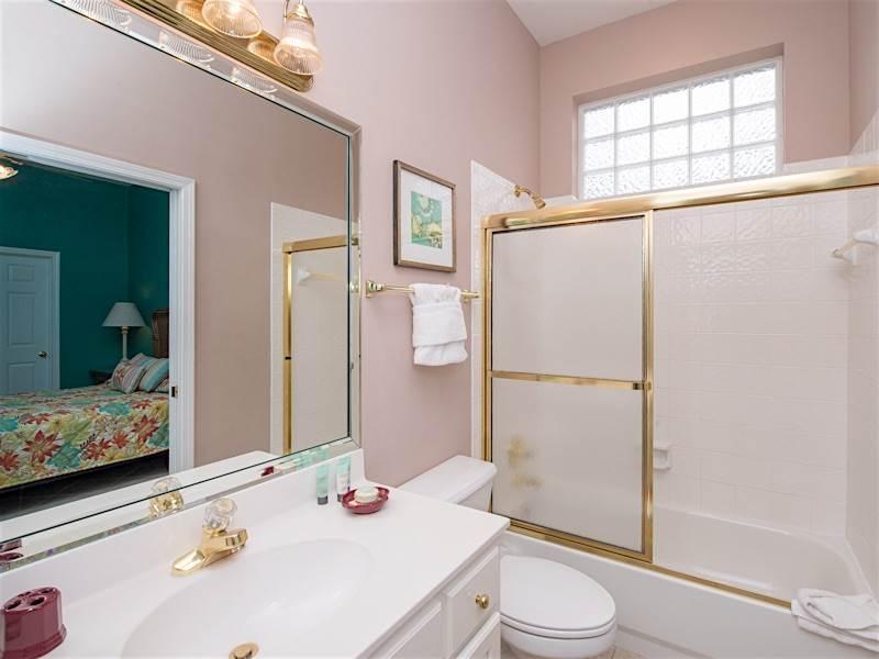 TOPS'L Serenity Hideaway House/Cottage rental in Destin Beach House Rentals in Destin Florida - #17