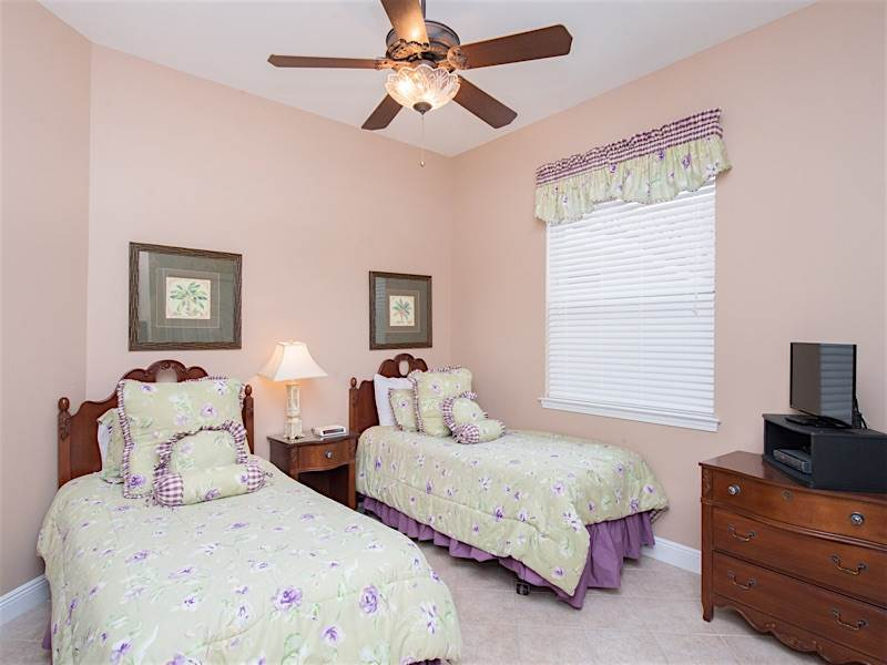 TOPS'L Serenity Hideaway House/Cottage rental in Destin Beach House Rentals in Destin Florida - #18