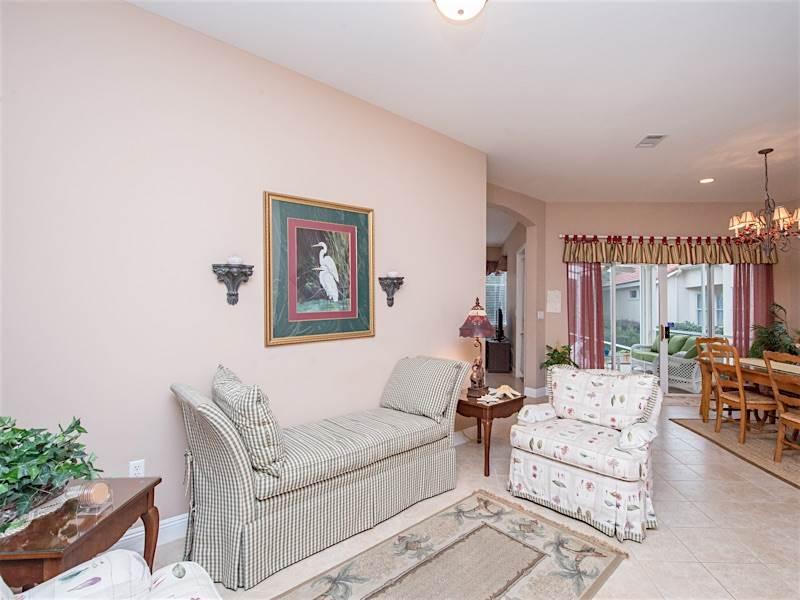 TOPS'L Serenity Hideaway House/Cottage rental in Destin Beach House Rentals in Destin Florida - #19