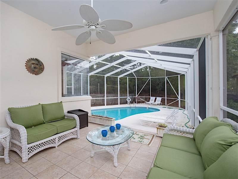 TOPS'L Serenity Hideaway House/Cottage rental in Destin Beach House Rentals in Destin Florida - #20