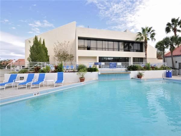TOPS'L Serenity Hideaway House/Cottage rental in Destin Beach House Rentals in Destin Florida - #24