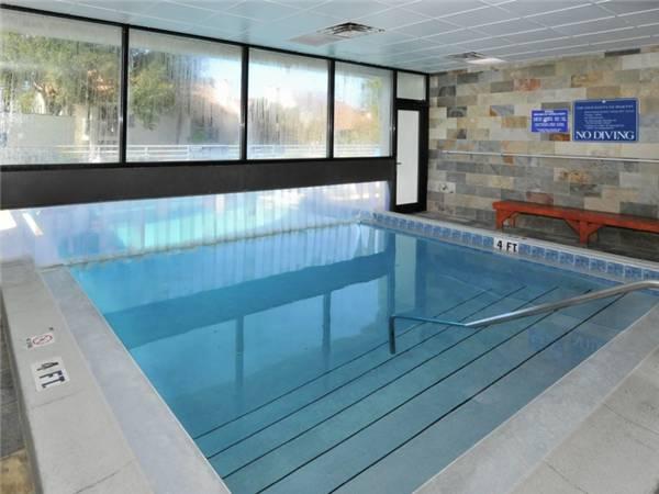 TOPS'L Serenity Hideaway House/Cottage rental in Destin Beach House Rentals in Destin Florida - #28