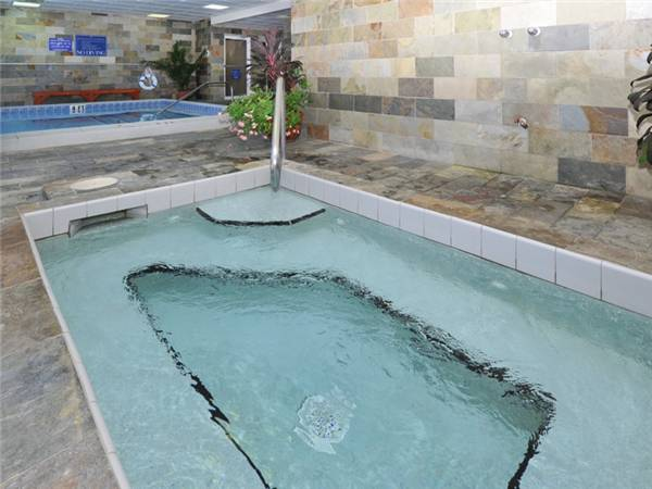 TOPS'L Serenity Hideaway House/Cottage rental in Destin Beach House Rentals in Destin Florida - #29