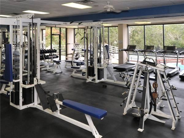 TOPS'L Serenity Hideaway House/Cottage rental in Destin Beach House Rentals in Destin Florida - #30