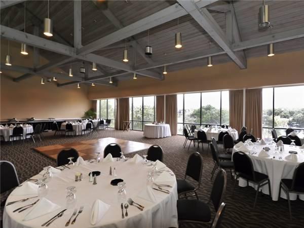 TOPS'L Serenity Hideaway House/Cottage rental in Destin Beach House Rentals in Destin Florida - #36