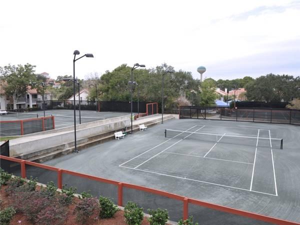 TOPS'L Serenity Hideaway House/Cottage rental in Destin Beach House Rentals in Destin Florida - #38