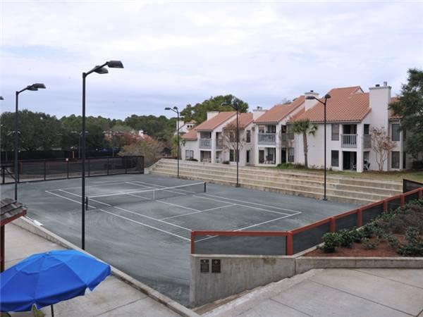 TOPS'L Serenity Hideaway House/Cottage rental in Destin Beach House Rentals in Destin Florida - #39