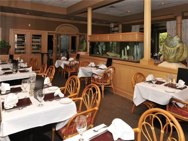 TOPS'L Serenity Hideaway House/Cottage rental in Destin Beach House Rentals in Destin Florida - #42