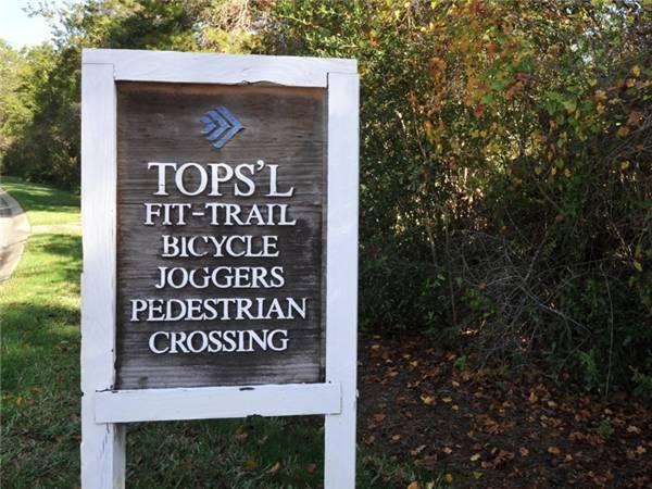 TOPS'L Serenity Hideaway House/Cottage rental in Destin Beach House Rentals in Destin Florida - #44