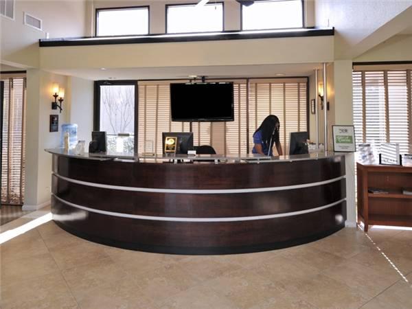 TOPS'L Serenity Hideaway House/Cottage rental in Destin Beach House Rentals in Destin Florida - #47