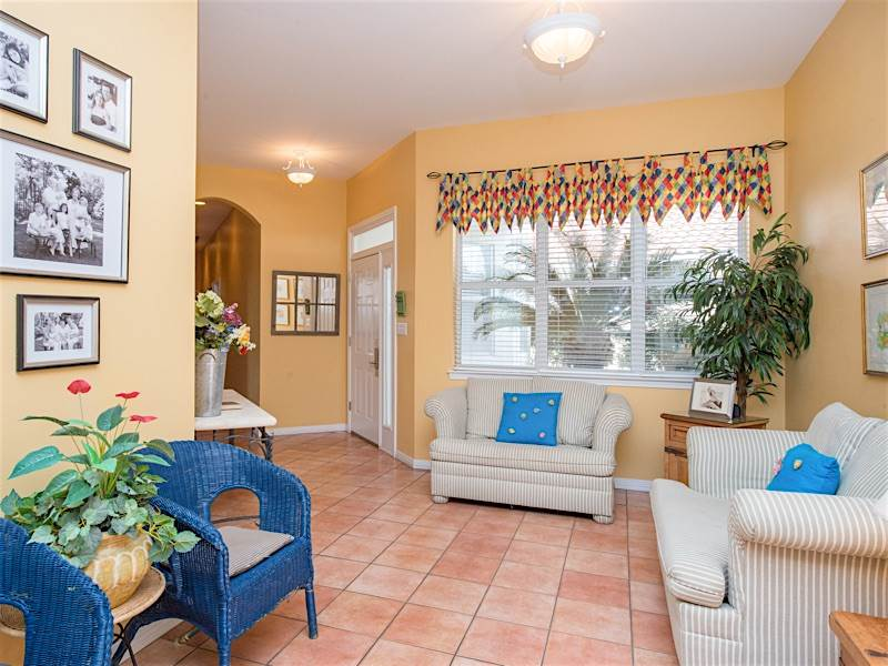 TOPS'L Southern Comfort House/Cottage rental in Destin Beach House Rentals in Destin Florida - #2