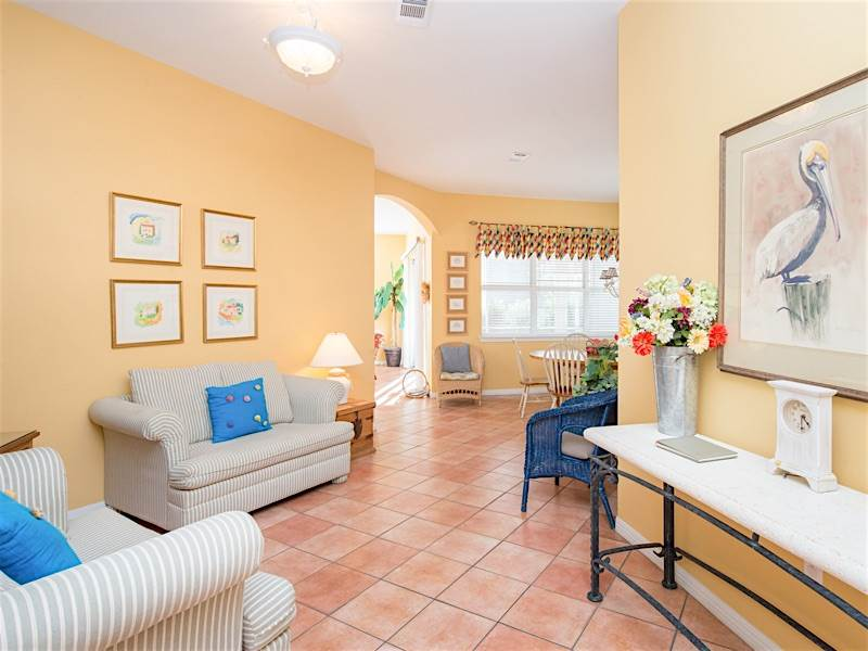 TOPS'L Southern Comfort House/Cottage rental in Destin Beach House Rentals in Destin Florida - #3