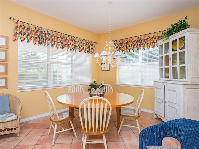 TOPS'L Southern Comfort House/Cottage rental in Destin Beach House Rentals in Destin Florida - #6