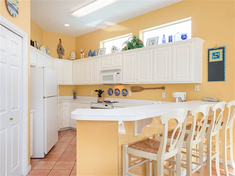 TOPS'L Southern Comfort House/Cottage rental in Destin Beach House Rentals in Destin Florida - #7
