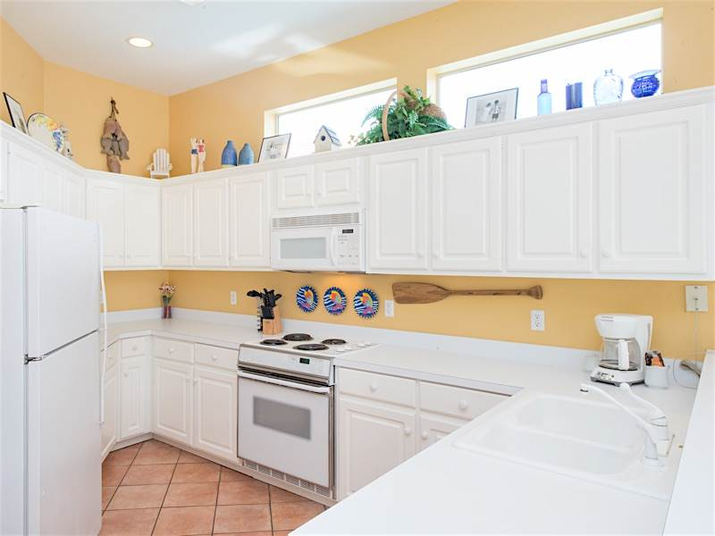 TOPS'L Southern Comfort House/Cottage rental in Destin Beach House Rentals in Destin Florida - #8