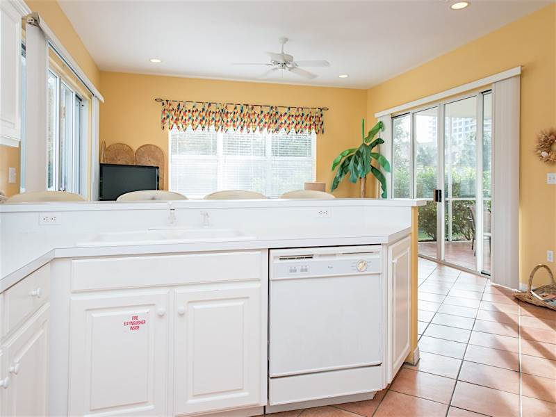 TOPS'L Southern Comfort House/Cottage rental in Destin Beach House Rentals in Destin Florida - #9
