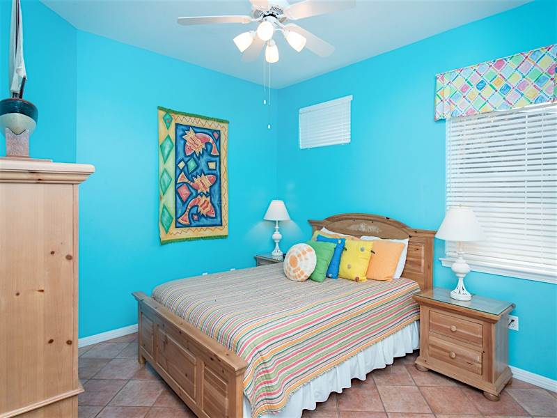 TOPS'L Southern Comfort House/Cottage rental in Destin Beach House Rentals in Destin Florida - #16