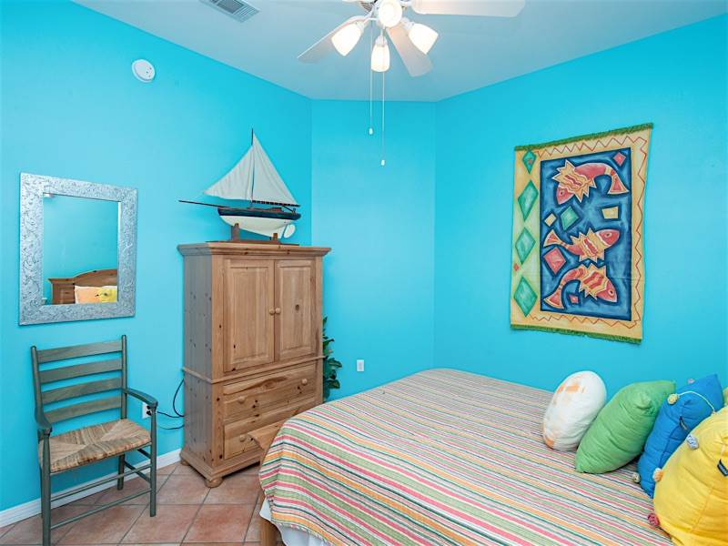 TOPS'L Southern Comfort House/Cottage rental in Destin Beach House Rentals in Destin Florida - #17