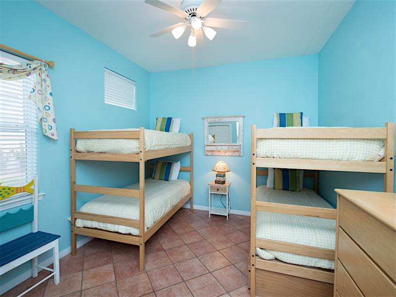 TOPS'L Southern Comfort House/Cottage rental in Destin Beach House Rentals in Destin Florida - #19