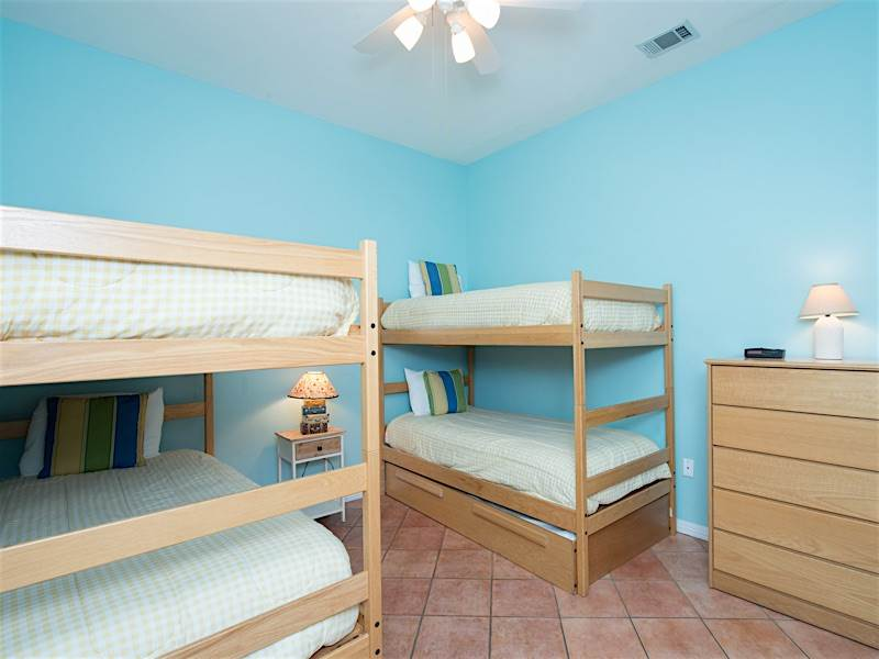 TOPS'L Southern Comfort House/Cottage rental in Destin Beach House Rentals in Destin Florida - #20