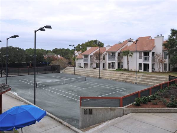 TOPS'L Southern Comfort House/Cottage rental in Destin Beach House Rentals in Destin Florida - #43