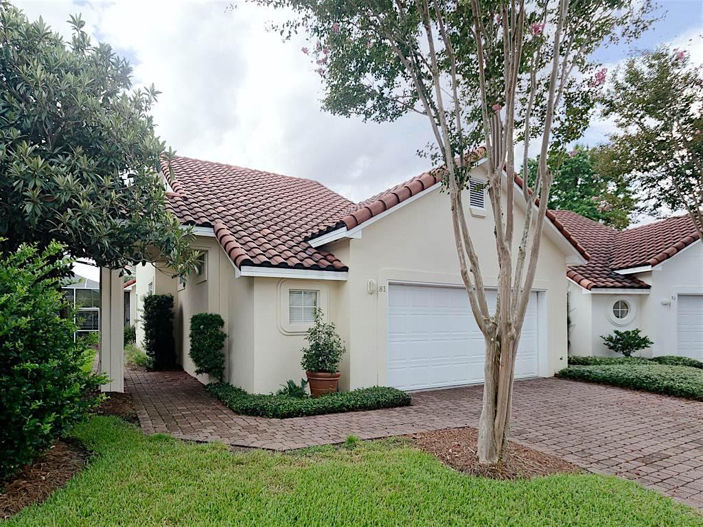 Tops'l Sunny Days House/Cottage rental in Destin Beach House Rentals in Destin Florida - #2