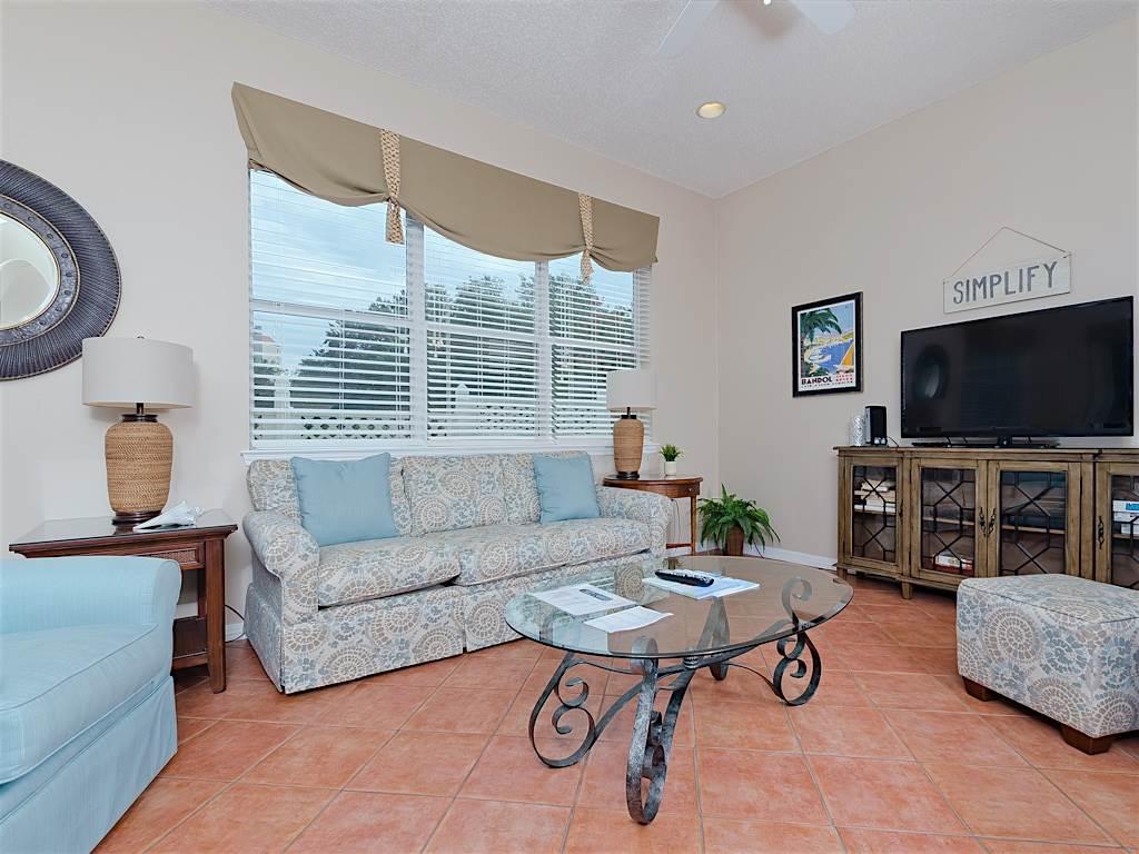 Tops'l Sunny Days House/Cottage rental in Destin Beach House Rentals in Destin Florida - #4