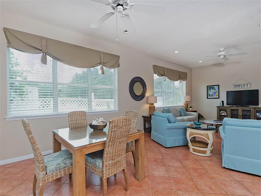 Tops'l Sunny Days House/Cottage rental in Destin Beach House Rentals in Destin Florida - #6