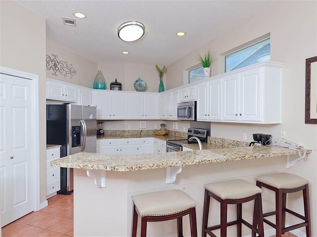 Tops'l Sunny Days House/Cottage rental in Destin Beach House Rentals in Destin Florida - #7