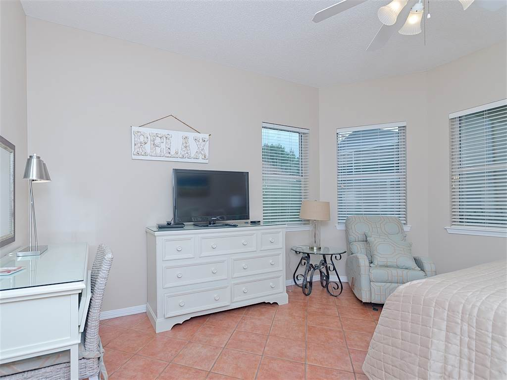 Tops'l Sunny Days House/Cottage rental in Destin Beach House Rentals in Destin Florida - #11