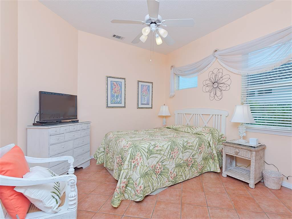Tops'l Sunny Days House/Cottage rental in Destin Beach House Rentals in Destin Florida - #13