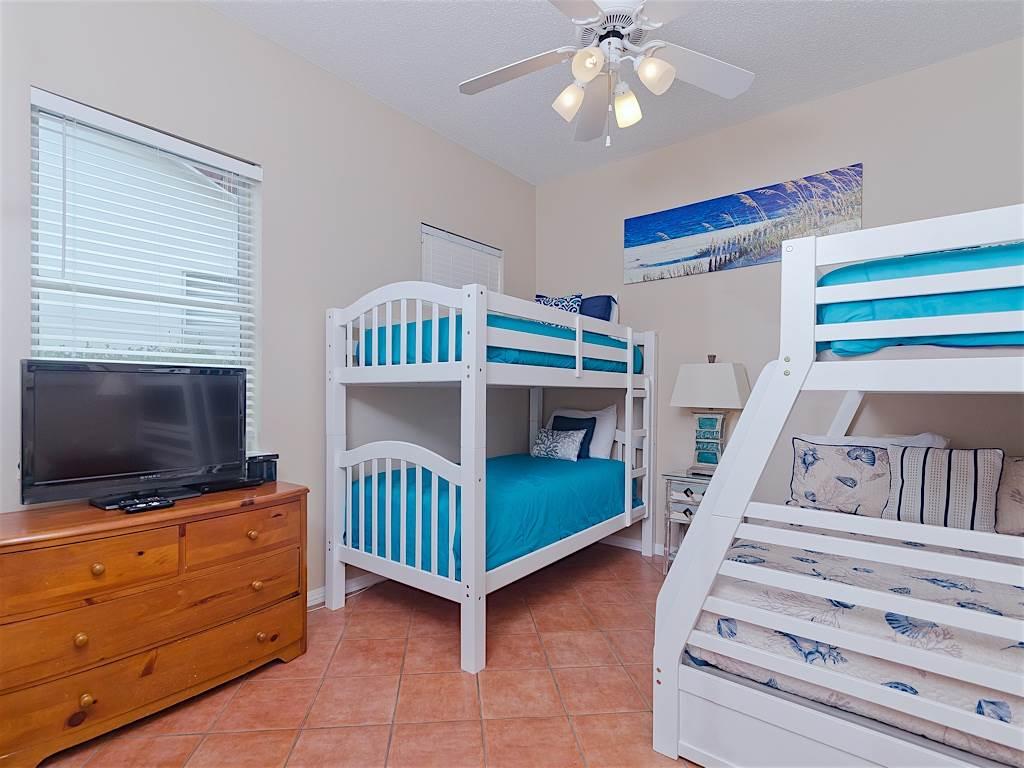 Tops'l Sunny Days House/Cottage rental in Destin Beach House Rentals in Destin Florida - #15