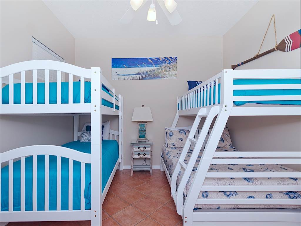 Tops'l Sunny Days House/Cottage rental in Destin Beach House Rentals in Destin Florida - #16