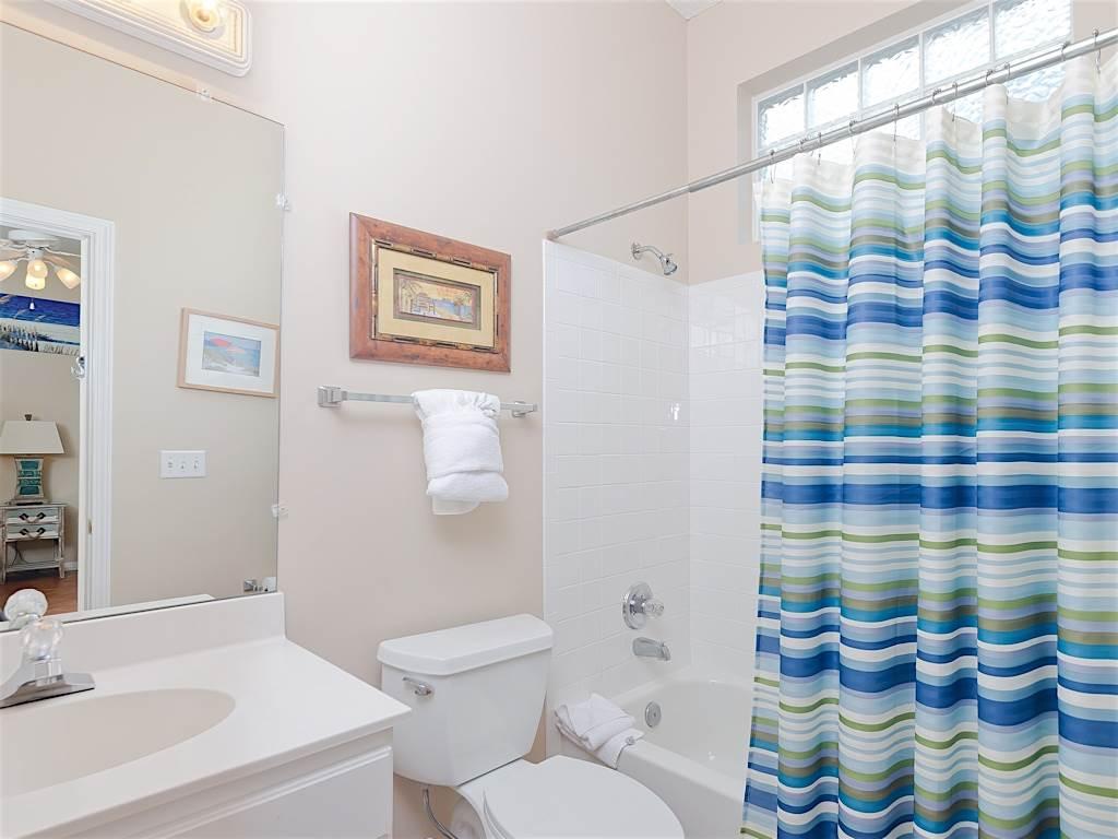 Tops'l Sunny Days House/Cottage rental in Destin Beach House Rentals in Destin Florida - #17