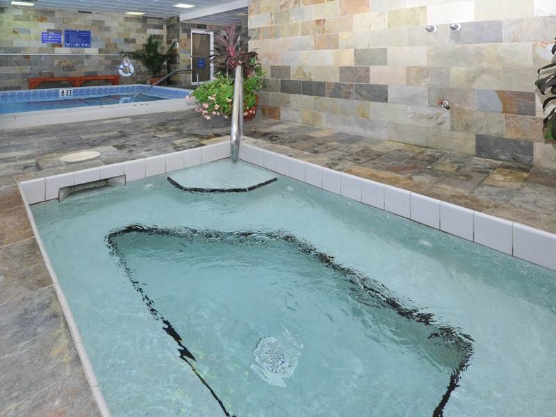 Tops'l Sunny Days House/Cottage rental in Destin Beach House Rentals in Destin Florida - #30